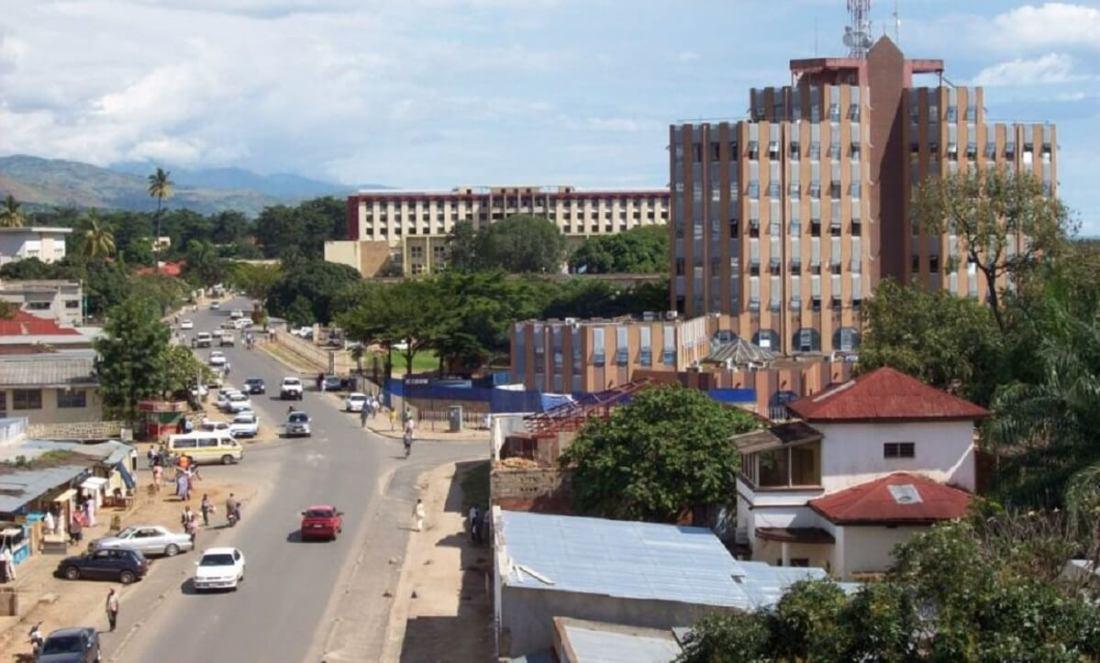 Bujumbura-Burundi-TravelsHelper.jpg